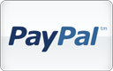payment icon3